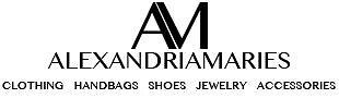 AlexandriaMaries
