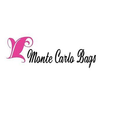 Monte_Carlo_Bags
