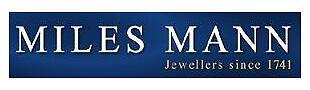 Miles Mann Ltd
