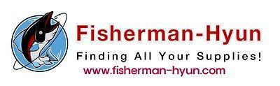 FISHERMAN-HYUN