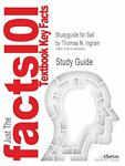 Studyguide for Sell by Thomas N. Ingram, Isbn 9780538748780, Cram101 Textbook Reviews and Ingram, Thomas N., 1478408804