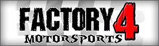 factory4motorsports