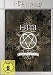 HIM - Love Metal Archives Vol. 1 (2012)  DVD  NEW/SEALED  SPEEDYPOST