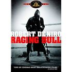 Raging Bull (DVD, 2005)