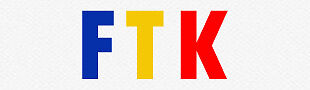 FTK Online Shop