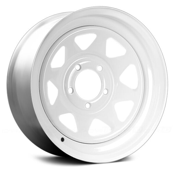 Nissan Alloy Patrol Wheels Buying Guide