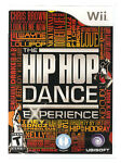 The Hip Hop Dance Experience Video Game Buying Guide