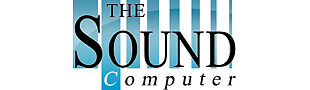 thesoundcomputer-windows-apple