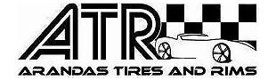 Arandas Tires and Rims