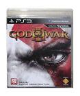 God of War III Video Games