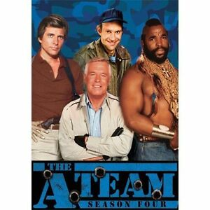free online movie the a team