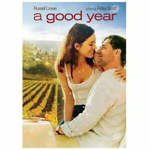 A-Good-Year-DVD-2007-Widescreen