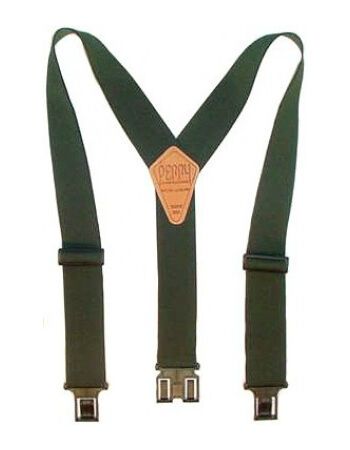 Top 5 Suspender and Brace Accessories #0: $ KGrHqR ngFH5qEl lBSB3FQTD 32 JPG