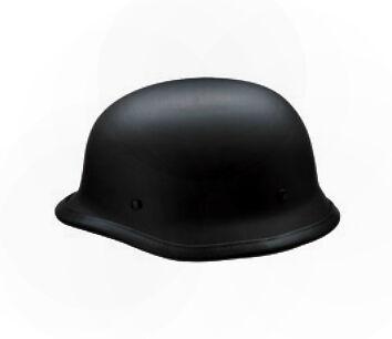 German-style Helmet Buying Guide