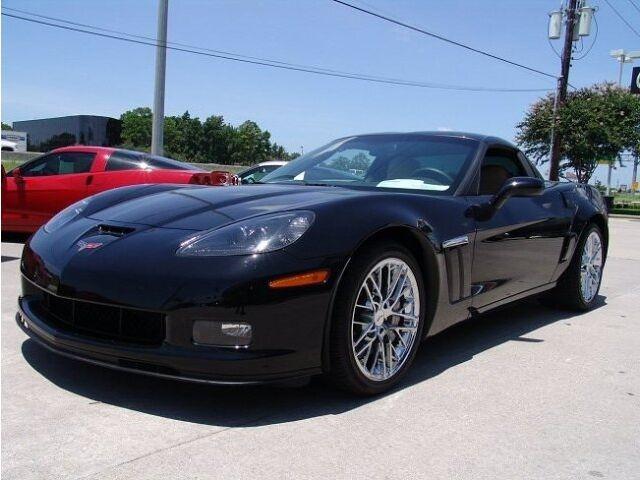 listing expired 2011 black corvette grand sport for sale. Black Bedroom Furniture Sets. Home Design Ideas