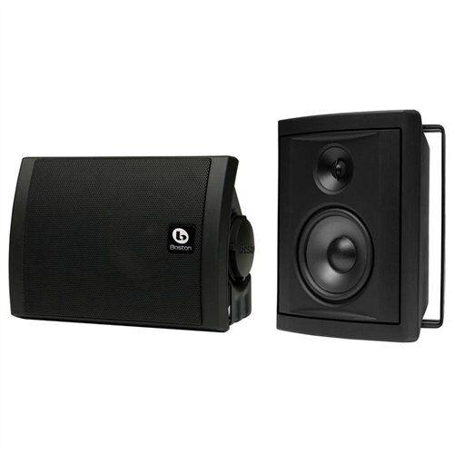 So finden Sie passende Hochtöner für beste Lautsprecher Qualität