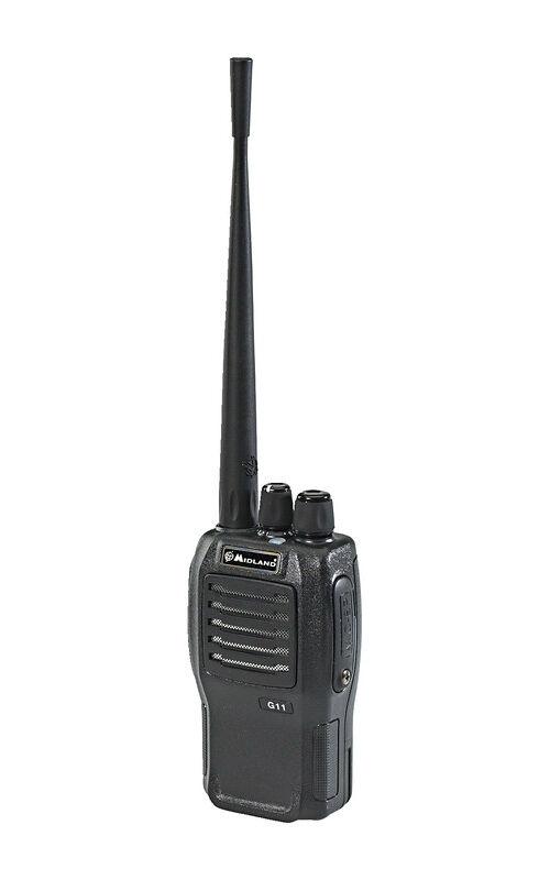 Die wichtigsten Punkte beim Kauf von PMR Funkantennen und Mobilfunkantennen