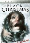 Black Christmas (DVD, 2006, Special Edition)