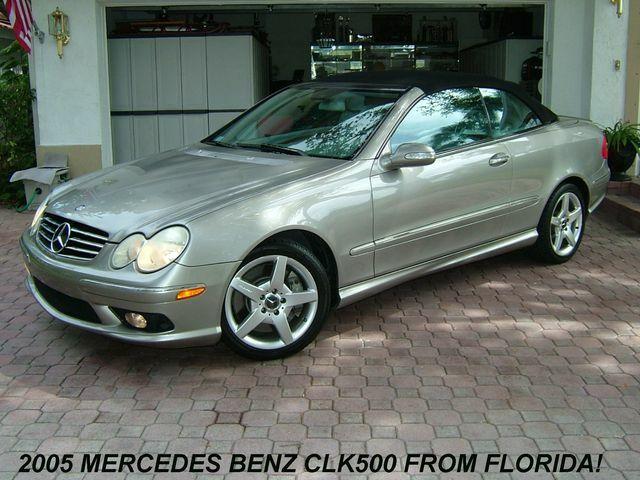 Vehicles classifieds search engine search for Used mercedes benz convertible for sale by owner