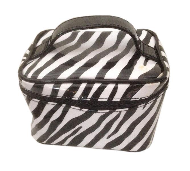 Zebra Makeup Bag Buying Guide