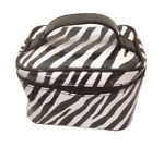 Zebra Makeup Bag Buying Guide