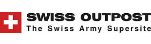 SwissOutpost