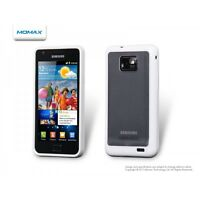 Momax i Case Pro for Samsung Galaxy S II i9100