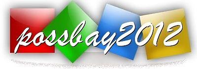 possbay2012