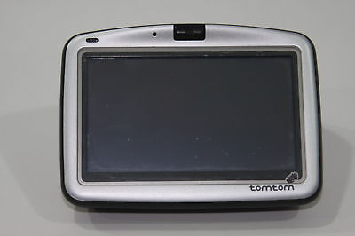eBay: TOM TOM GO 4V00.710