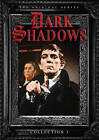 Dark Shadows - Collection 3 (DVD, 2012, 4-Disc Set)