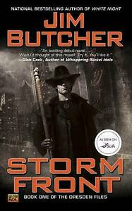 STORM-FRONT-Jim-Butcher-Paperback-2000