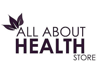 All About Health Store