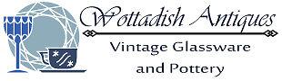 Wottadish Antiques