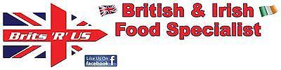 Brits R U.S