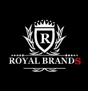 RoyalBrands