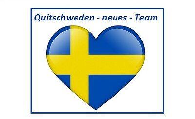 quitschweden-neues-team