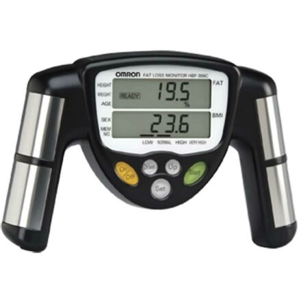 Geräte für die Körperfettanalyse bei eBay kaufen