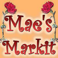 Mae's Markit