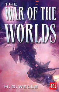 The-War-of-the-Worlds-by-H-G-Wells-Paperback-2013