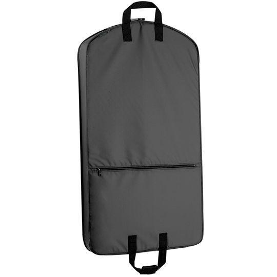 Wie man praktische Kleidersäcke auf eBay findet