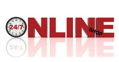 Online Express Shop 247