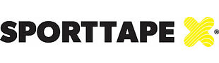 SPORTTAPE Ltd