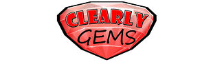 Clearly Gems