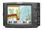Humminbird 1157c GPS Receiver