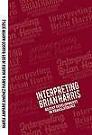 Interpreting Brian Harris, Maria Amparo Jimenez Ivars