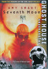 Seventh Moon (DVD, 2009) (DVD, 2009)
