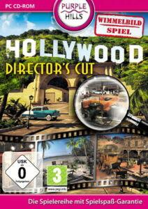 Hollywood-Directors-Cut