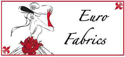 Euro Fabrics