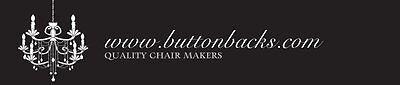 buttonbacks com