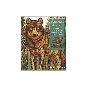 Die besten Tipps zum Finden schöner Tierromane